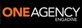 ONE Agency Engadine