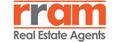 RRAM - Regional Realty Auctions & Marketing