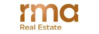 RMA Real Estate