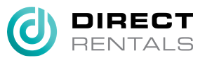 Direct Rentals – Onsite Management