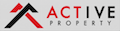 Active Property