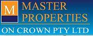 Logo - Master Properties