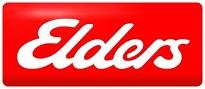 Elders Real Estate Cairns