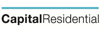 Capital Residential