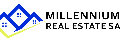 MILLENNIUM REAL ESTATE