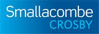 Logo - Smallacombe Crosby Pty Ltd