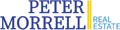 Peter Morrell Real Estate
