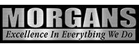 Morgan Realty Enterprises Pty Ltd