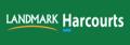 Landmark Harcourts Cooke