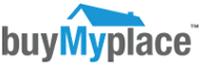 Logo - buyMyplace