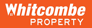 Logo - Whitcombe Property