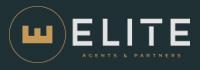 Elite Agents & Partners