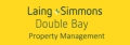 Laing+Simmons Double Bay - Prestige Property Management