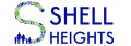 Bevans NSW | Shell Heights
