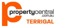 Property Central Terrigal