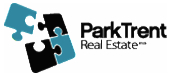 Logo - Parktrent Real Estate