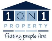 1on1 Property Mount Hutton