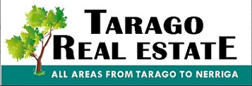 Logo - Tarago Real Estate