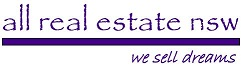All Real Estate NSW