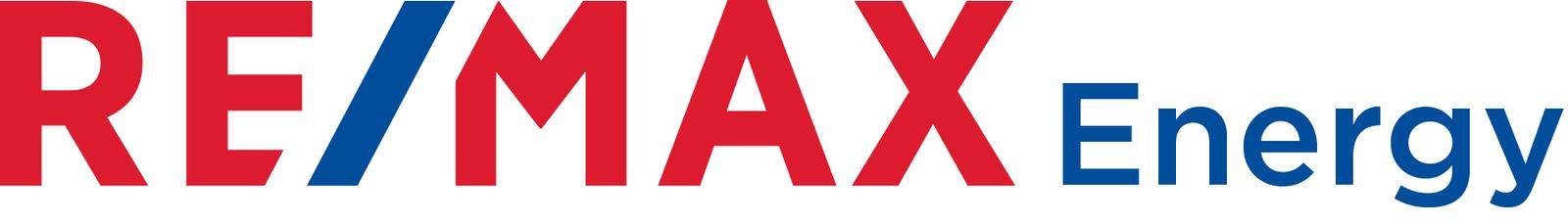 Logo - ReMax Energy