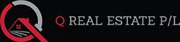 Q Real Estate