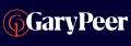 Gary Peer & Associates - Carnegie