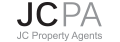 JC Property Agents