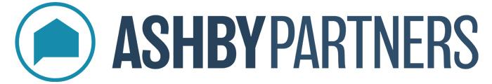 Ashby Partners Real Estate Pty Ltd