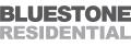Bluestone Residential Pty Ltd