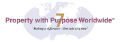 Property with Purpose Worldwide