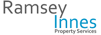 Ramsey Property Management