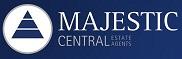 Majestic Central Estate Agents