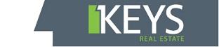 Logo - Keys Real Estate