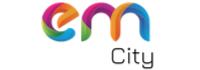EmCity Property