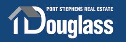 Douglass Port Stephens Real Estate