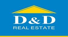 D & D Real Estate