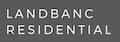 Landbanc Residential