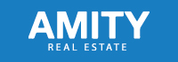 Amity Property Group