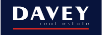 Davey Real Estate Coastal