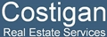 Costigan Real Estate Services