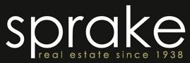Sprake Real Estate - Maryborough