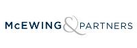 Logo - McEwing Partners