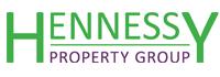 Logo - Hennessy Property Group