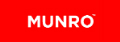 Munro Property Group | Stuart Park
