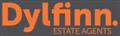 Dylfinn Estate Agents