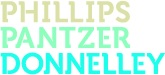 Logo - Phillips Pantzer Donnelley