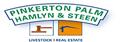 Pinkerton Palm Hamlyn & Steen P/L