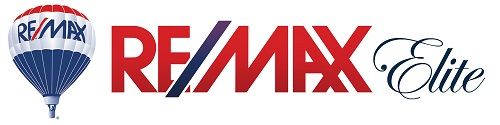 Re/Max Elite Junee