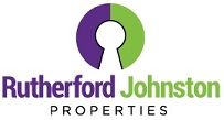 Logo - Rutherford Johnston Properties