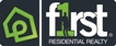 First Residential Realty